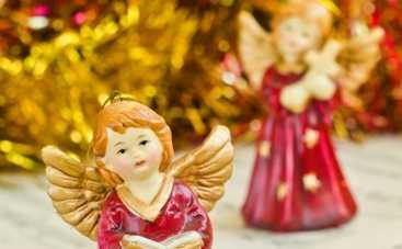 Рождество 2016 в Украине: история и традиции праздника