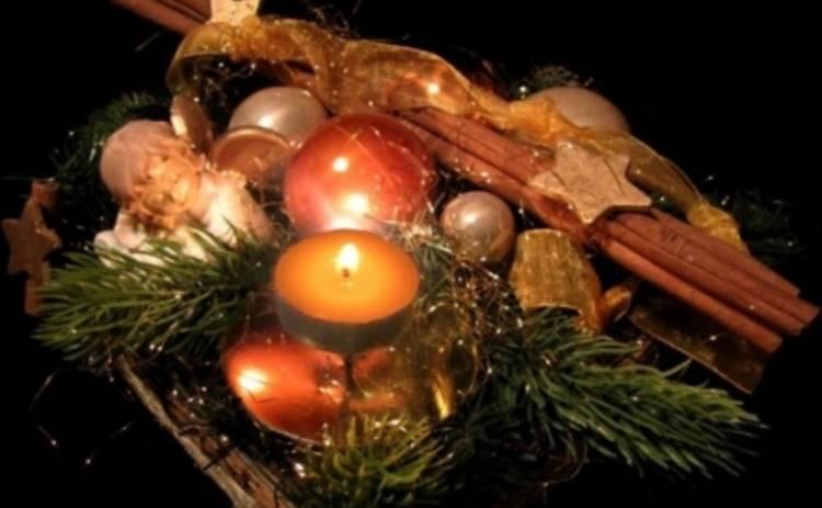 Старый Новый Год 2016: традиции, история праздника, обычаи и приметы