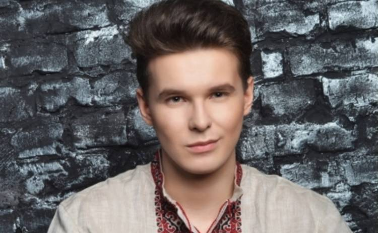 Денис Любимов принял участие в благотворительном фото-проекте