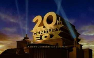 Американская легенда 20th Century Fox установила рекорд кассовых сборов