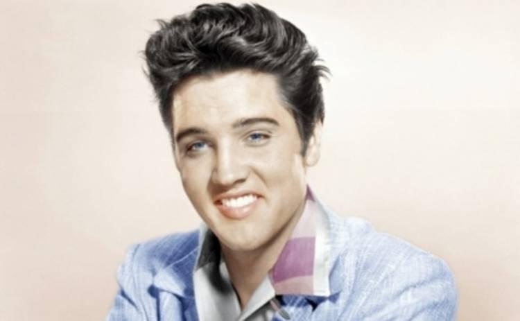Элвис Пресли: ТОП-15 интересных фактов из жизни певца