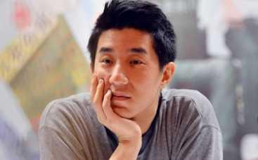 Сына Джеки Чана на пол года угодил за решетку (ФОТО)