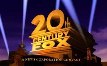 20th Century Fox представляет! Самые ожидаемые премьеры 2016-2017 года