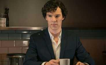 Шерлок 4 заставил Бенедикта Камбербэтча отменить свадьбу