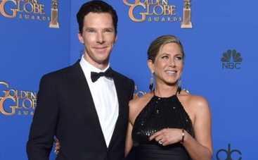 Золотой Глобус 2015: шутки, шампанское и победители (ФОТО)