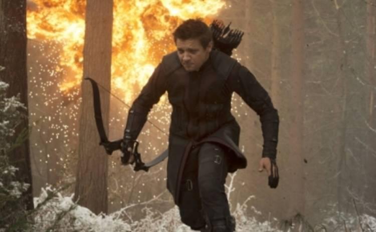 Мстители эра Альтрона: второй дублированный трейлер супергеройского боевика (ВИДЕО)