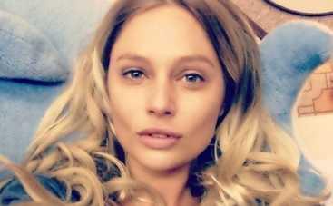 Наталья Рудова увеличила губы (ФОТО)