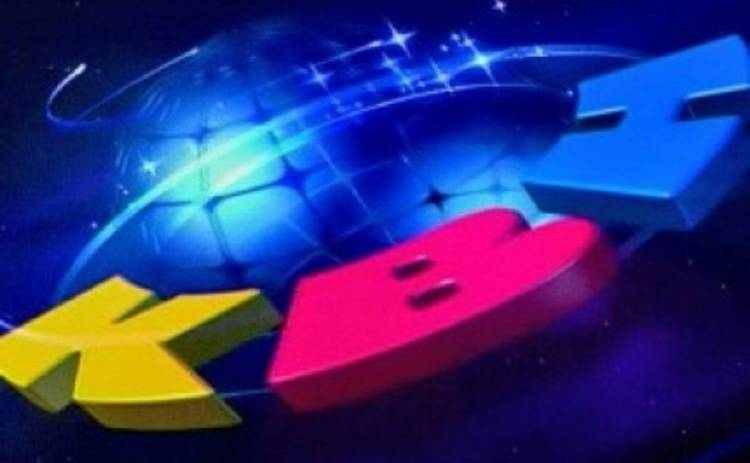 КВН отказался от проведения шоу в Юрмале