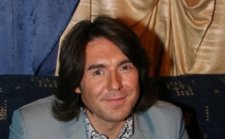 Андрей Малахов выгоняет со съемок неудобных актеров