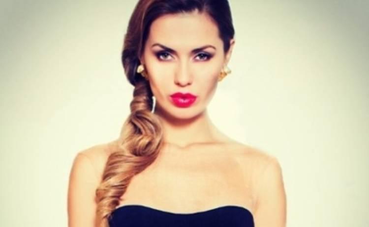 Виктория Боня угрожает журналистам судом