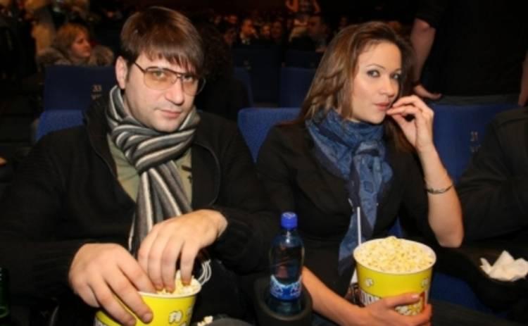 Виктор Логинов прячется от юбилея (ФОТО)