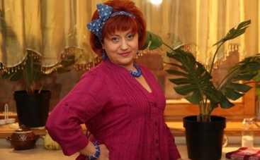 Коли ми вдома: рецепт буженины от Татьяны Зиновенко