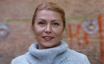 Виталька: Марина Францевна готова на все, чтобы сплотить семью