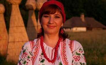Следствие ведут экстрасенсы: Елена Стеценко рассказала о съемках шоу
