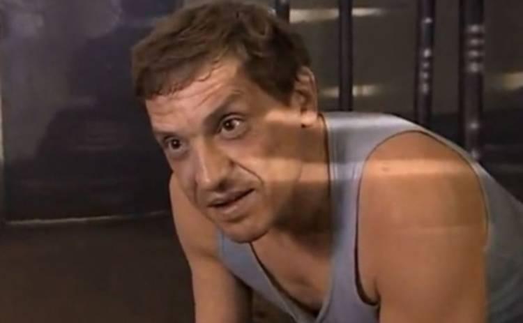 Актера фильма Бумер избили в Москве
