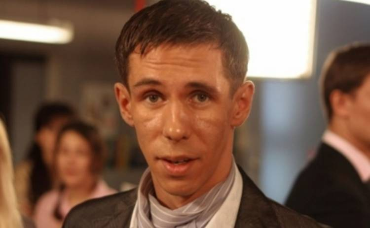 Алексей Панин угрожает адвокату бывшей жены расправой