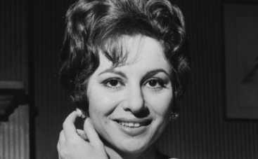 Умерла актриса Фатен Хамама