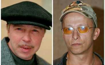 Сукачев и Охлобыстин защищают Донецк от сатанистов (ВИДЕО)