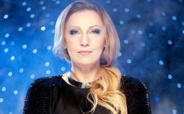 Певица Ольга Яковлева умерла в Японии
