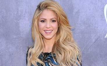 Шакира показала фото с Жераром Пике накануне родов