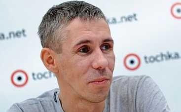 Алексей Панин попал из тюрьмы в больницу