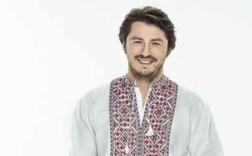 Сергей Притула осудил Вячеслава Соломку