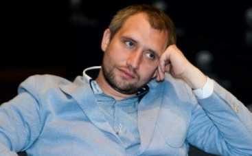 Юрий Быков собрался снимать фильм о Донбассе