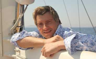 Николай Басков устроил возлюбленной романтические каникулы в Доминикане (ФОТО)
