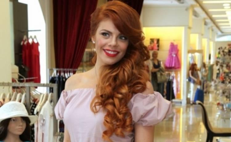 Анастасия Стоцкая советует как похудеть на 5 кг после праздников