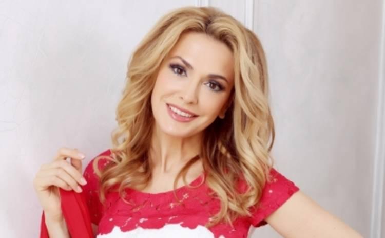 Ольга Сумская избавила мужа от каторги