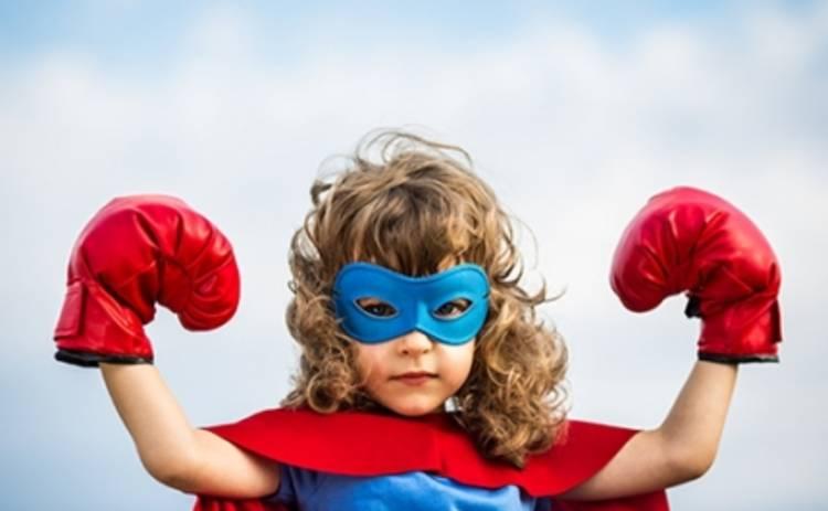 Как воспитать в ребенке лидерские качества?