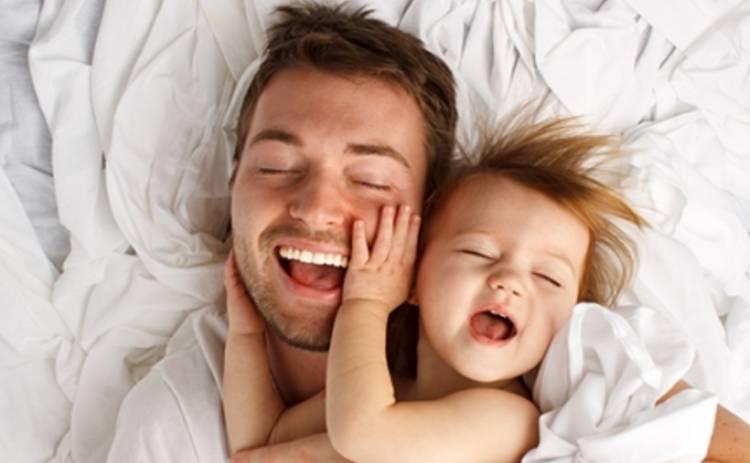 Хороший и лучший: как правильно хвалить ребенка
