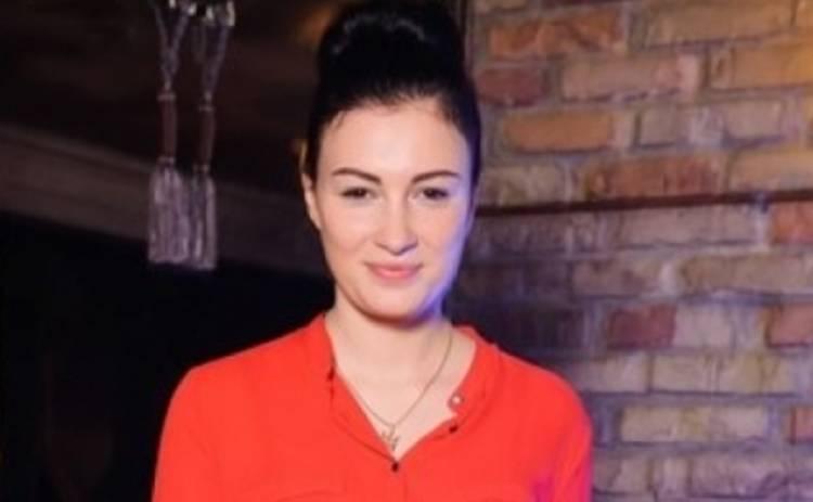 Анастасия Приходько не хочет больше слышать о своем бывшем муже