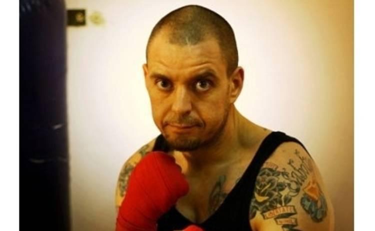 Сергей Михалок хочет переехать жить на Украину