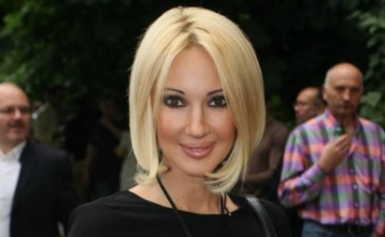 Лера Кудрявцева поздравила сестру с днем рождения