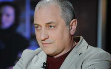 Виктор Андриенко: претензии предъявляем политикам
