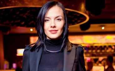 Певица Эрика рассказала о поддержке бойцов АТО