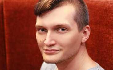 Все буде добре: Роман Медный отпраздновал день рождения на больничной койке