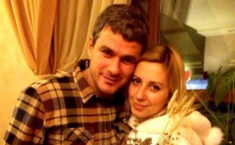 Тоня Матвиенко и Арсен Мирзоян впечатлены Одержимостью