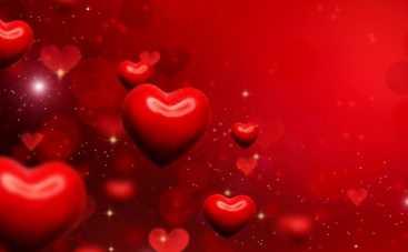 День святого Валентина. Самые удивительные факты о 14 февраля!