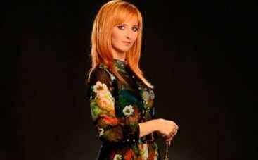 Битва экстрасенсов: Жанна Шулакова родила дочь