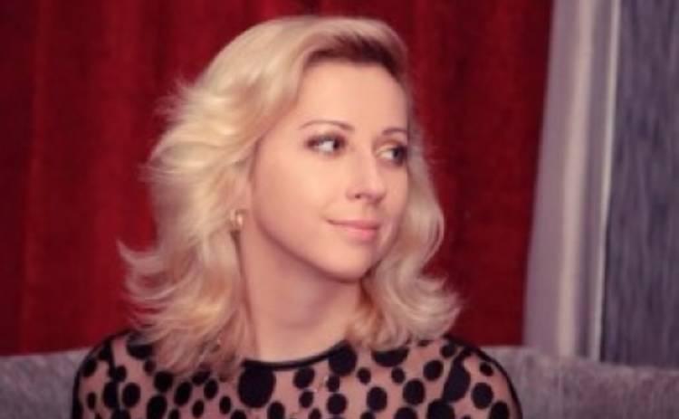 Тоня Матвиенко: любовь для меня одна из самых важных вещей в мире
