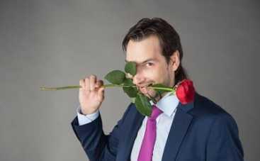 День святого Валентина 2015: чей альфонс дороже