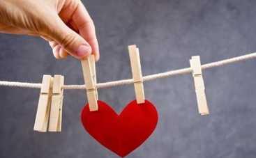 День святого Валентина: как найти пару на 14 февраля