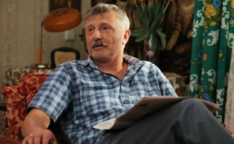 Коли ми вдома: 8 серия смотреть онлайн (ВИДЕО)