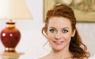 Жена Никиты Джигурды оскорблена и подает на развод первой