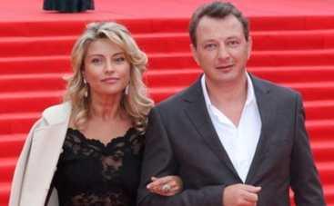 Марат Башаров официально развелся с Екатериной Архаровой