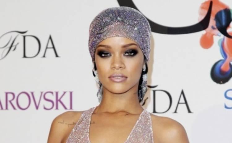 Billboard представил рейтинг лучших песен десятилетия