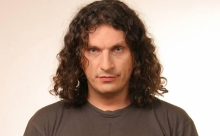 Кузьма Скрябин собирался засесть за новый альбом: последнее интервью музыканта
