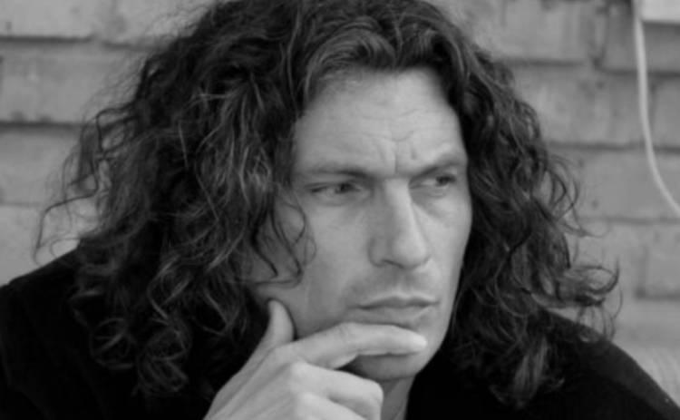 Умер Кузьма Скрябин: интересные факты из жизни певца
